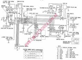 2004 polaris predator 90 wiring diagram wiring diagram polaris predator 50 wiring diagram schematics and diagrams