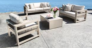 modern outdoor patio furniture. Plain Modern Full Size Of Bedroom Lovely Contemporary Patio Furniture 18 Auradsgroup  Dining  And Modern Outdoor