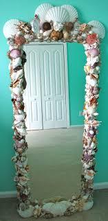 Mermaid Bedroom Decor 17 Best Ideas About Mermaid Bedroom On Pinterest Mermaid Room