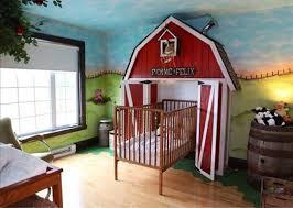 cool bedrooms for kids. Cool Bedrooms For Kids 3 F