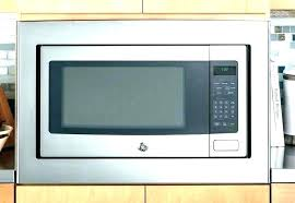in cabinet microwave under counter microwave drawer in cabinet oven microwave under counter whirlpool microwave countertop