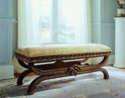 Pulaski Edwardian Bedroom Furniture Pulaski Royale Panel Bedroom Collection Pf B575170 At Homelementcom