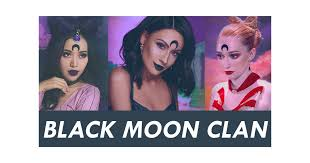 black makeup transformation on facebookmakeup transformation application on facebook