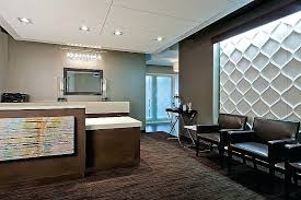 office waiting room ideas. Medical Waiting Room Ideas Doctors Office .