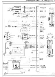 ddec 2 ecm wiring ddec image wiring diagram ddec ii ecm wiring diagram big wheels wiring diagram on ddec 2 ecm wiring