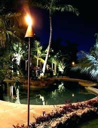Backyard Outdoor Torches Landscape Lighting Products Swat Mosquito Mist Systems Led Torch Lights Patio Gas Tiki Range Home And Garden Mosquito Tiki Torch Suhogar
