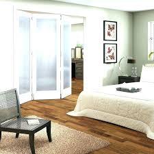 folding sliding door company doors room dividers on with resolution s folding sliding door company