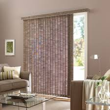 Cover Vertical Blinds Window Coverings For Sliding Glass Doors Window Treatments For