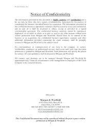 Confidential Memo Template Stunning Offering Memorandum Template Piliappco