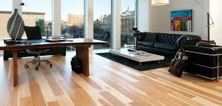 types of hardwood for furniture. Types Of Hardwood For Furniture