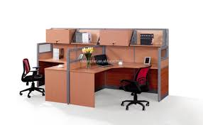 classical office furniture. Cheap Office Furniture Cubicle Walls 99 About Remodel Simple Decorating Home Ideas With Classical N