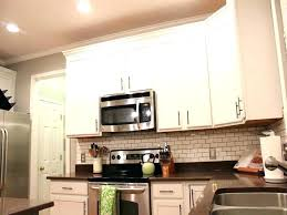 Kitchen Cabinet Hardware Ideas Awesome Decorating