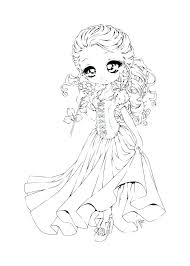 Printable Coloring Pages Disney Princess Houseofhelpccorg