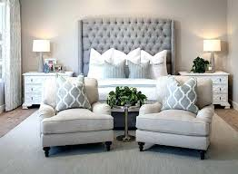 master bedroom decorating ideas gray. Grey Master Bedroom Medium Size Of Wall Decor Ideas Decorating Gray D