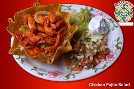 mexican restaurants food. Delighful Food Take A Look At Our Menu And See The Many Items Offered From Delectable  Appetizers Such As Sauted Shrimp To Full Hearty Combination Dinners For Two Intended Mexican Restaurants Food O