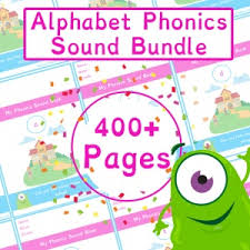 Phase 5 phonics digraphs find the match. Simple Alphabet Sounds Activities Age 4 Readwithphonics Learn To Read With Phonics