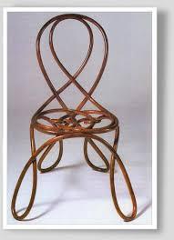 Art Nouveau Furniture ficialkod
