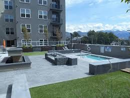 executive home rentals salt lake city utah. 40.766204-111.880593 salt lake city furnished apartment exterior executive home rentals utah
