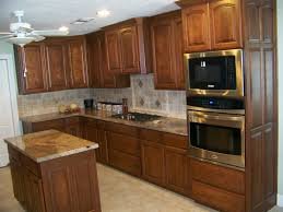 Kitchen Cabinets Gallery Amish Cabinets