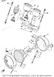 Faria fuel gauge wiring diagram