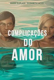 Complicações do Amor