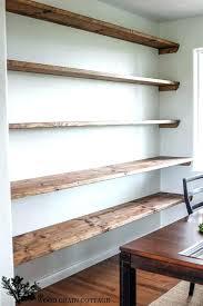 office wall shelving units. Office Shelves Wall Mounted Splendid Home  Wondrous . Shelving Units T