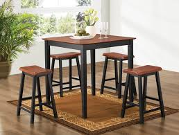 narrow counter height table. Dining Room Table Bar Tall Chairs Counter Height White Narrow