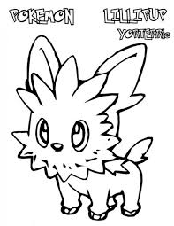 Small Picture 824 best PokemonDesenhoscolorir images on Pinterest Draw
