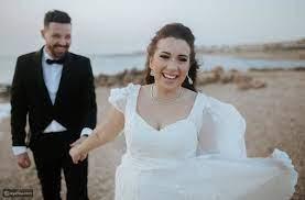 إنفصال أسما شريف منير ومحمود حجازي رسمياً - ليالينا
