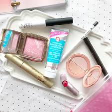 the best on the go makeup s