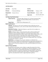 Free Resume Templates For Mac Pages Free Resume Template For Mac Pages Resume Examples 47