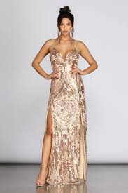 <b>Prom Dresses</b>, <b>Short</b>–Long <b>Prom Dresses</b>, <b>Prom Gowns</b> | 2020 ...
