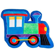 trains images for kids. Perfect Kids Wildkin Olive Kids Trains Planes Trucks Pillow Plush One Size To Trains Images For