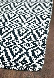 black and white checd rug australia area rugs throw living turquoise brown s