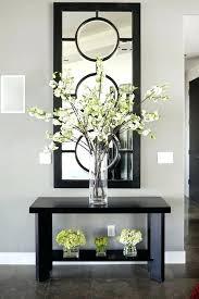 entry foyer furniture. Decorating Entry Foyer Furniture I