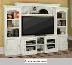 Best 25 Home entertainment centers ideas on Pinterest