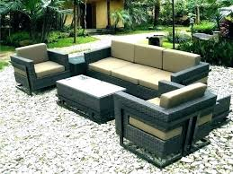 cheap outdoor furniture picturizeme