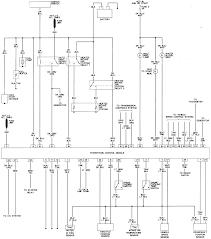2002 dodge dakota wiring diagram boulderrail org 2002 Dodge Dakota Radio Wiring Diagram dakota wiring diagram wirdig readingrat net 1997 ford truck f250 34 ton pu 4wd 7 5l fi ohv 8cyl with 2002 dodge 2002 dodge dakota radio wiring diagram colors