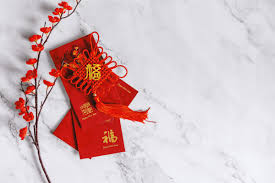 They want to start another fresh new year, but according to the lunar or lunisolar calendar. How To Plan A Virtual Lunar New Year Celebration