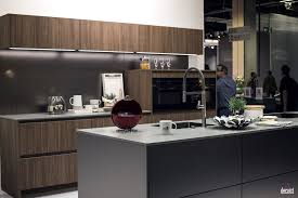 top rated under cabinet lighting. Full Size Of Kitchen:wireless Under Cabinet Lighting Menards Best 2018 Top Rated
