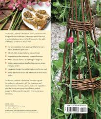 Kitchen Gardener The Kitchen Gardeners Handbook Jennifer R Bartley