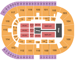 Buy Wwe Tickets Front Row Seats
