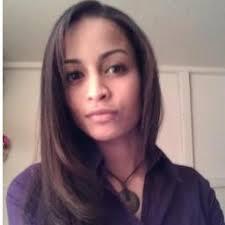 Francia Hernandez (@BAddAppleHndez)   Twitter