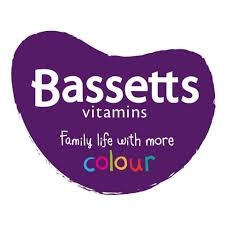 Image result for bassetts vitamin adventure week