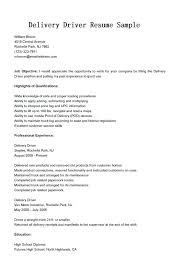 Ramit Sethi Resume Business Resume Examples Sample Template Example ...