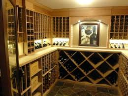 amazing home vanity wine cellar in stunning design ideas that you can use closet basement the best of on small rooms closets conversion