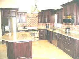 ready assembled kitchen cabinets ready to assemble kitchen cabinets ready to assemble kitchen cabinets ready assembled