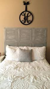 Headboard Slipcover King Ikea Cover With Fabric Diy. Cover Headboard With  Throw Hedbord Ides Ideas Slipcover. Headboard Slipcover With Ties Cover ...