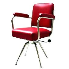 red leather office chair. Red Desk Chair Leather Swivel Office Target S