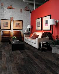 hallmark hardwoods hardwood flooring